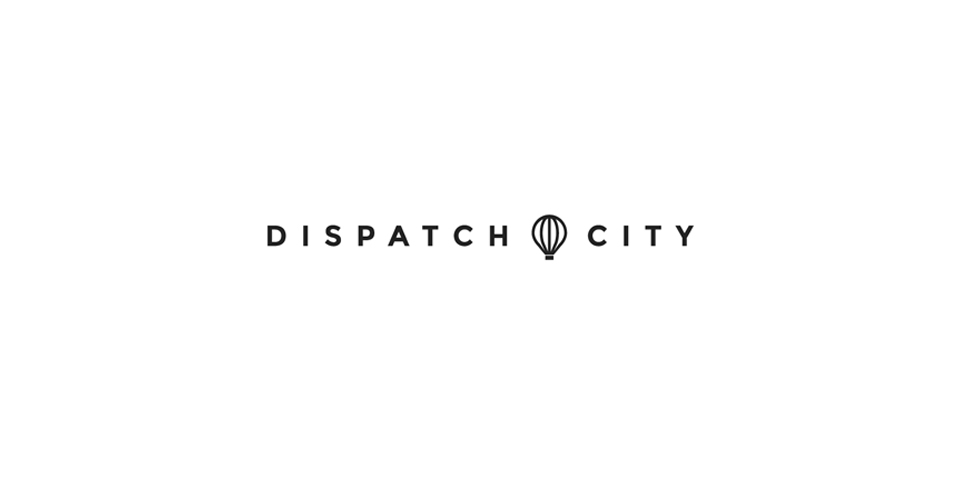 Dispatch City